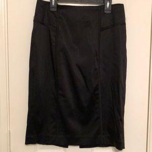 White House Black Market Skirt, 6